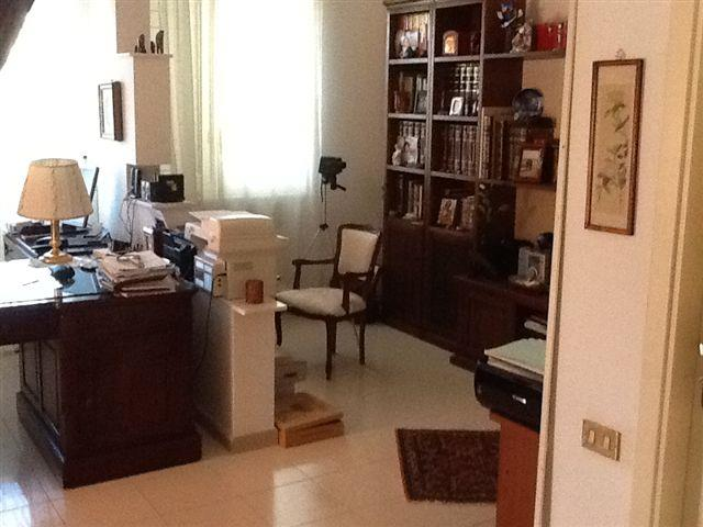 Villa in vendita a Porto Empedocle, 6 locali, Trattative riservate | Cambiocasa.it