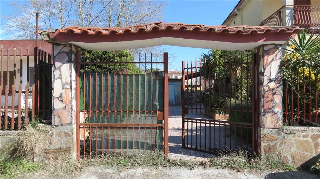 Casa  in Vendita a Castel Volturno