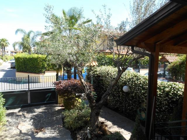 Villa in Via Vicinale Recapito, Licola Borgo , Licola Lido , Country Park, Giugliano In Campania