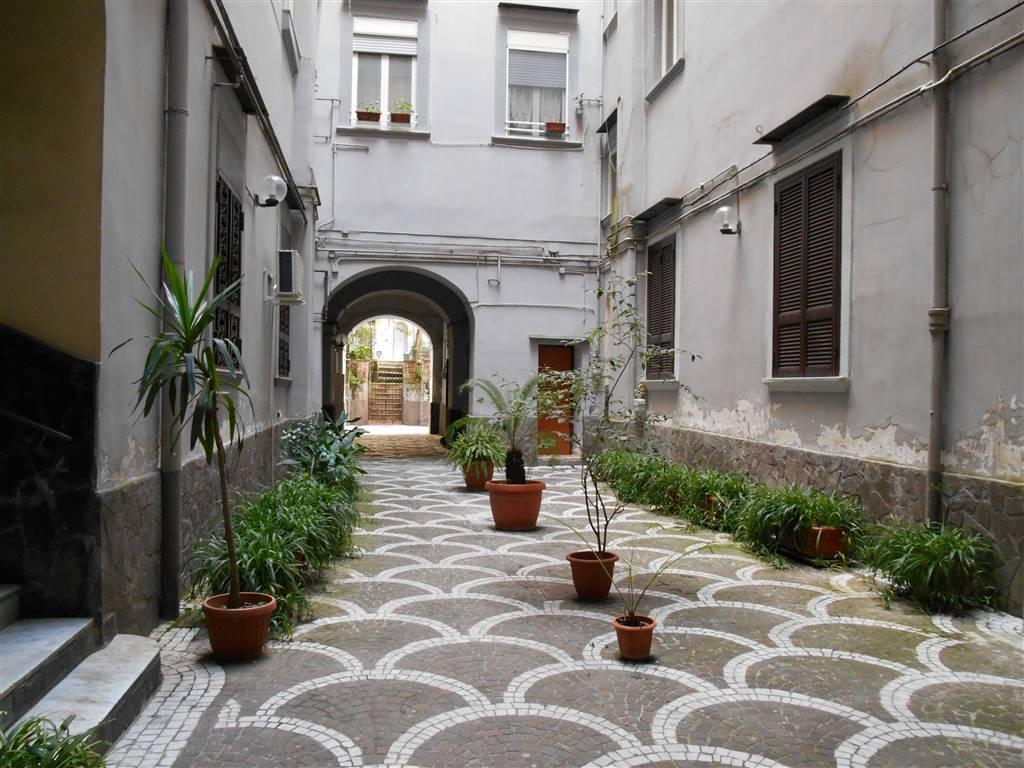 Case vicaria foria napoli in vendita e in affitto for Case in vendita napoli