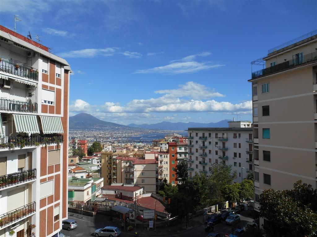 Napoli annunci immobiliari di case e appartamenti nella for Case arredate in affitto pomigliano d arco