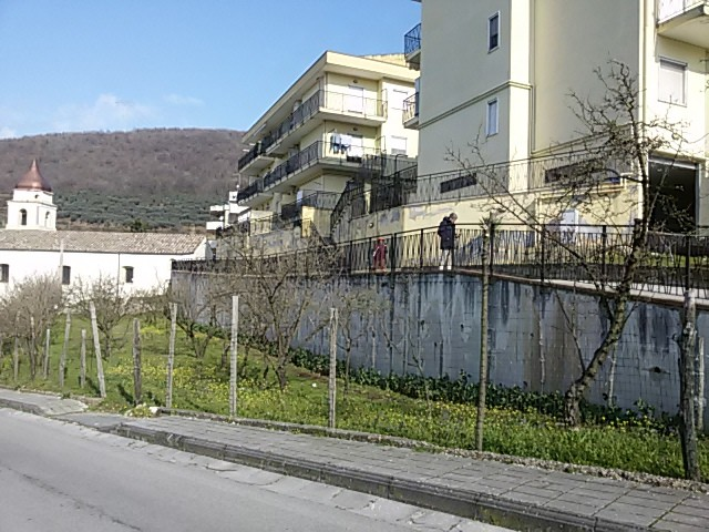 Appartamento in Vendita a Fisciano