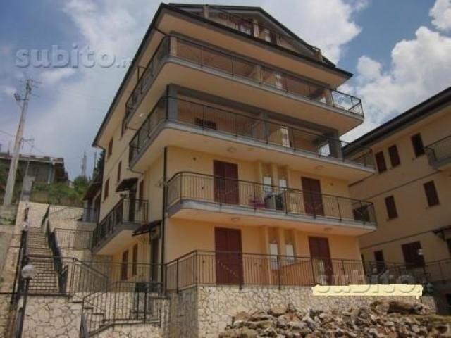 Case ascea compro casa ascea in vendita e affitto su - Regione campania piano casa ...