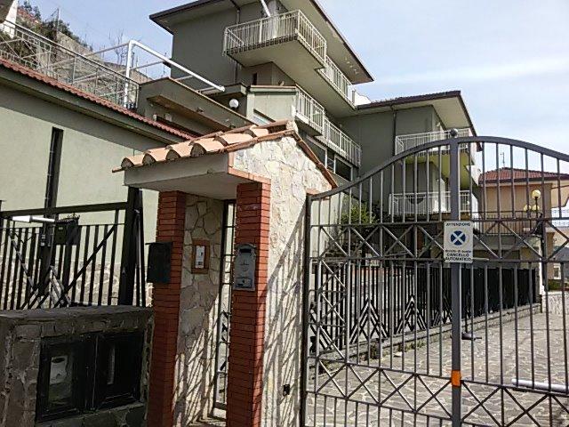 Villa a Schiera in Vendita a Fisciano