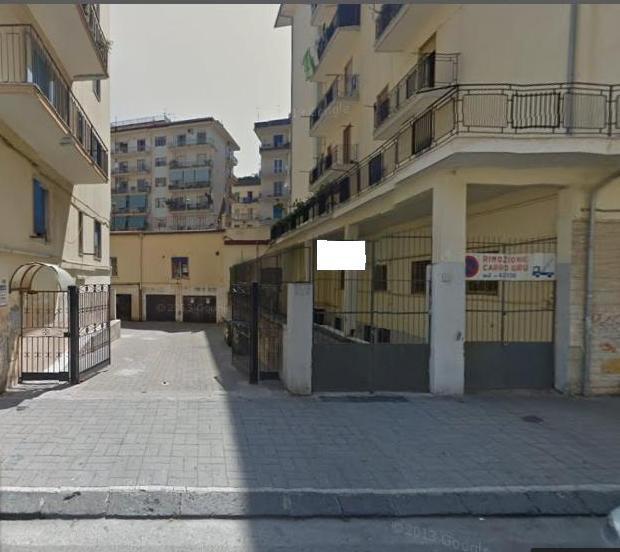 Negozio / Locale in vendita a Salerno, 9999 locali, zona Zona: Mercatello, prezzo € 170.000 | Cambio Casa.it