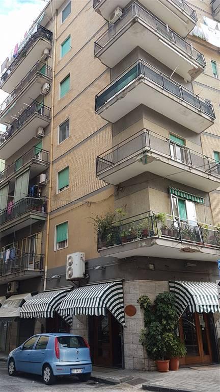 Quadrilocale, Italia , Paradiso Di Pastena , Santa Margherita, Salerno