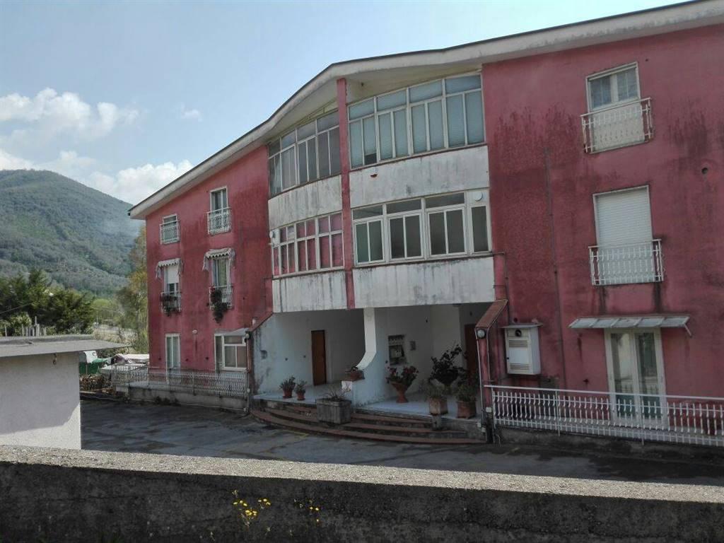 Appartamento in vendita a Giffoni Sei Casali, 4 locali, zona Località: CAPITIGNANO, prezzo € 180.000 | Cambio Casa.it