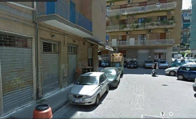 Negozio / Locale in vendita a Salerno, 9999 locali, zona Zona: Pastena, prezzo € 160.000 | CambioCasa.it