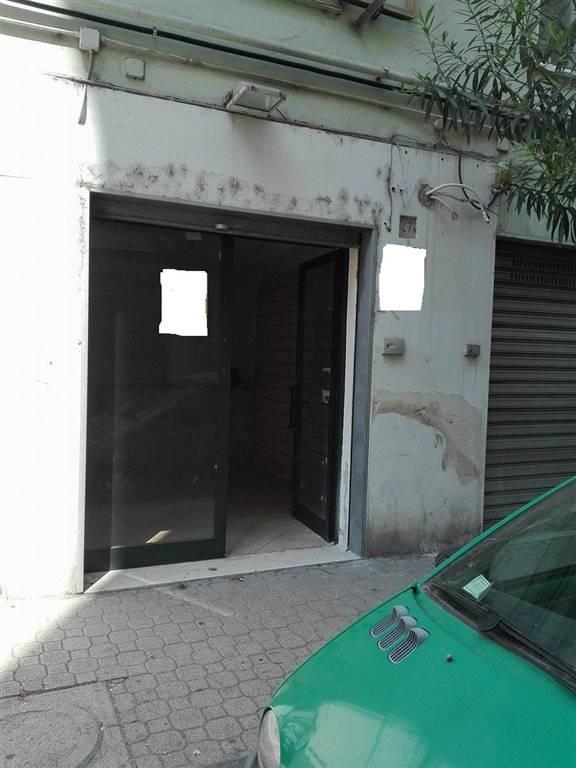 Negozio / Locale in vendita a Salerno, 9999 locali, zona Zona: Centro, prezzo € 47.000 | CambioCasa.it