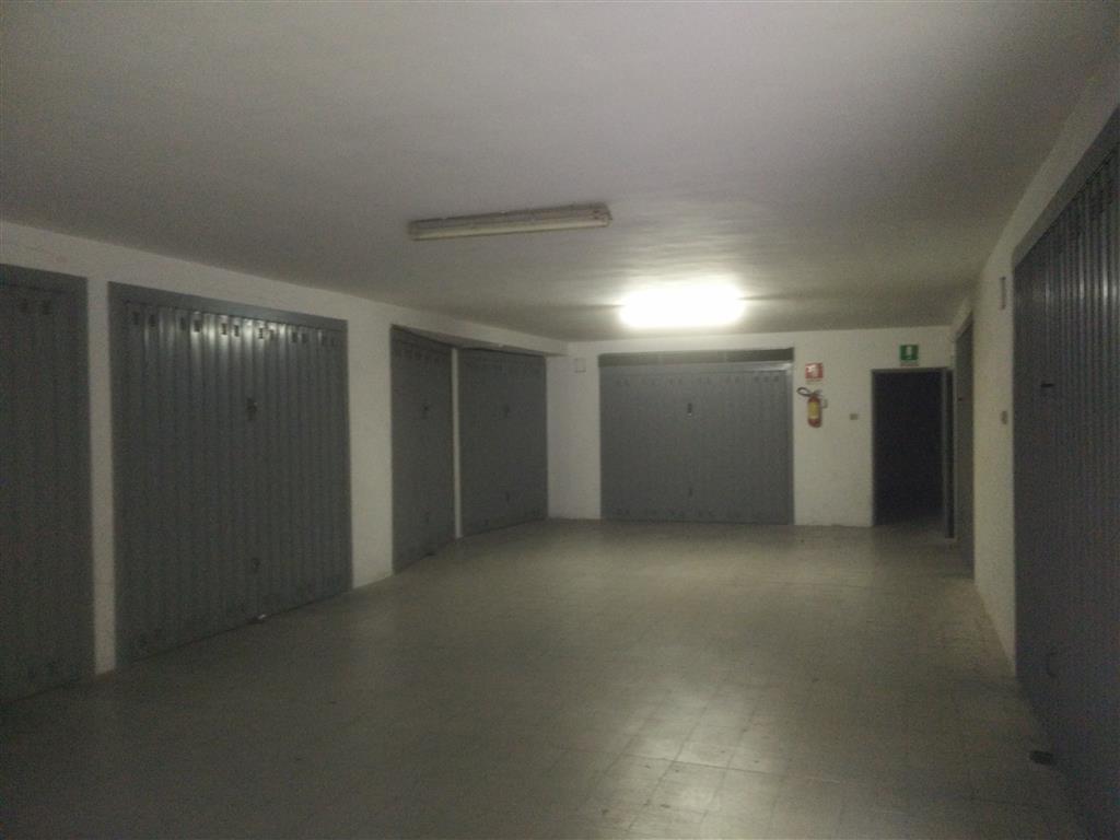 Garage / Posto auto in Via Alberotanza, Poggiofranco, Bari