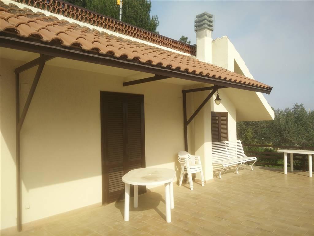 Villa in C/da Parco Del Monte Nc, Conversano