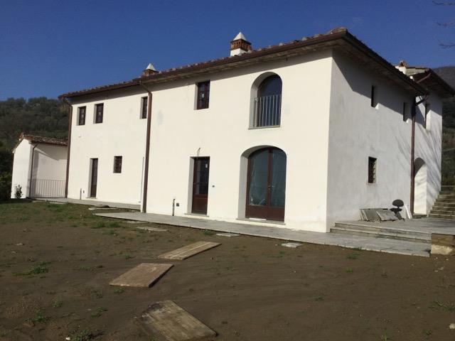 Soluzione Indipendente in vendita a Montale, 6 locali, zona Zona: Fognano, prezzo € 300.000 | CambioCasa.it
