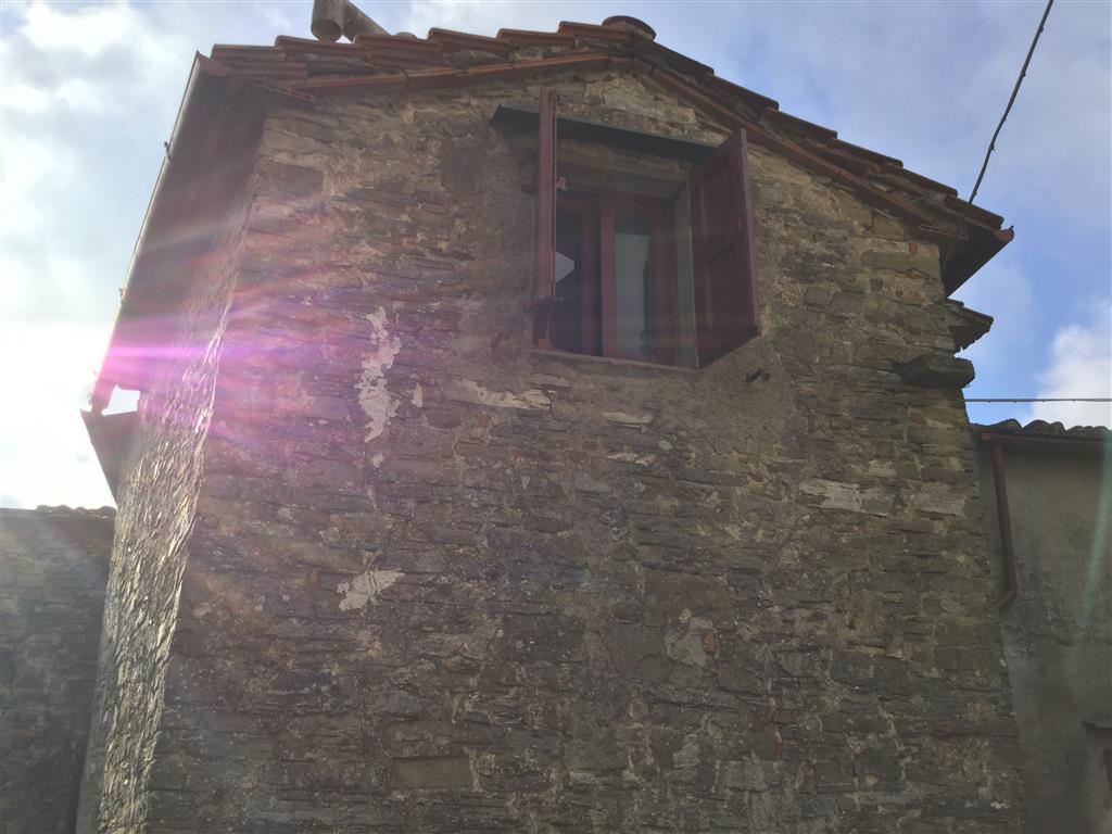 Rustico / Casale in vendita a Cantagallo, 6 locali, zona Zona: Migliana, prezzo € 95.000 | Cambio Casa.it