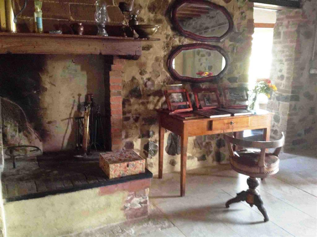 Annunci immobiliari di francesco valli follonica for Annunci immobiliari