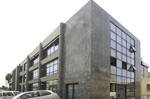 ufficio  in Vendita a Salerno