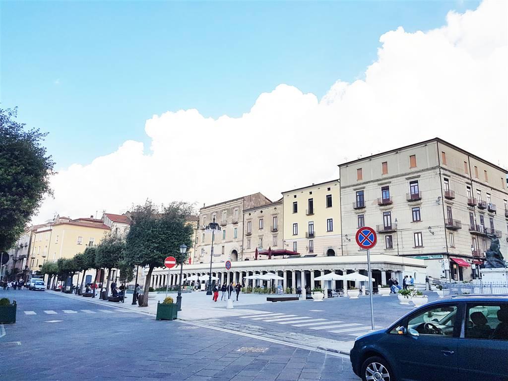 Appartamento  in Vendita a Vallo Della Lucania
