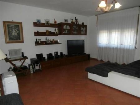 Villa a Schiera in vendita a Gambolò, 3 locali, prezzo € 160.000 | Cambio Casa.it