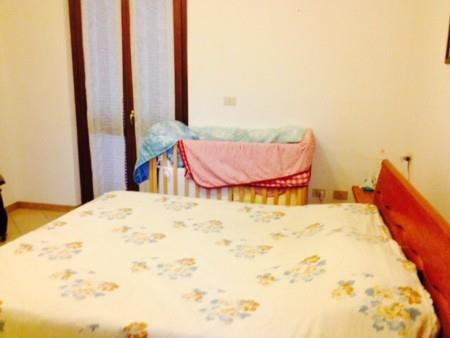 Soluzione Indipendente in vendita a Gambolò, 5 locali, prezzo € 95.000 | Cambio Casa.it