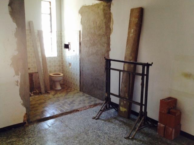 Soluzione Indipendente in vendita a Gambolò, 2 locali, prezzo € 22.500 | CambioCasa.it