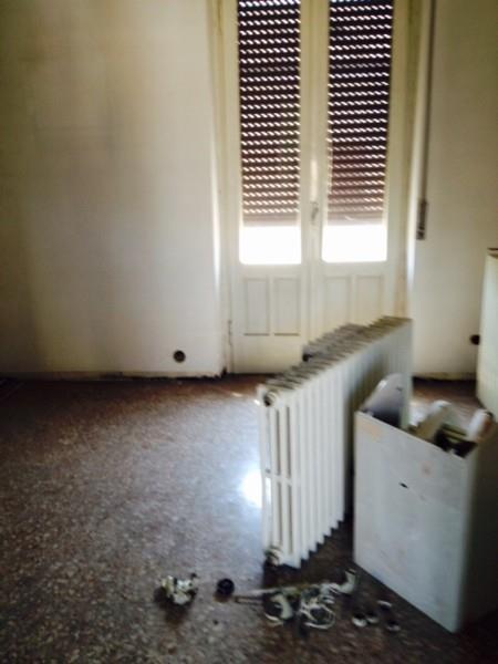 Appartamento in vendita a Gambolò, 3 locali, prezzo € 35.000 | Cambio Casa.it