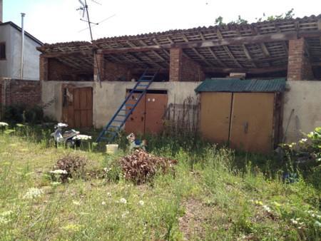 Soluzione Indipendente in vendita a Gambolò, 8 locali, prezzo € 80.000 | Cambio Casa.it