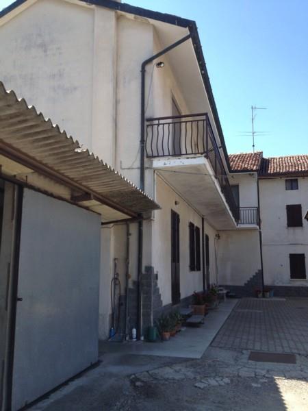 Soluzione Indipendente in vendita a Gambolò, 6 locali, prezzo € 150.000 | CambioCasa.it