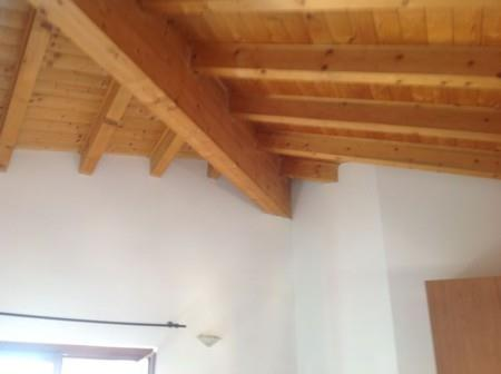 Villa a Schiera in Vendita a Gambolò