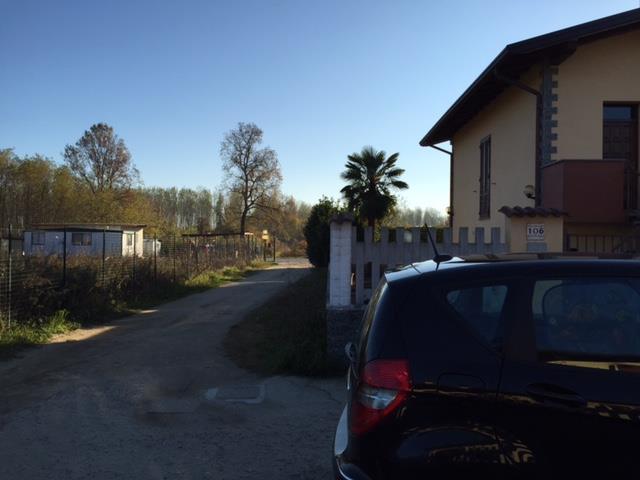 Villa in vendita a Gambolò, 5 locali, prezzo € 140.000 | CambioCasa.it