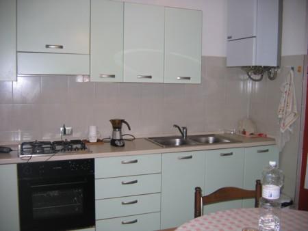 Appartamento in vendita a Gambolò, 3 locali, prezzo € 100.000 | CambioCasa.it
