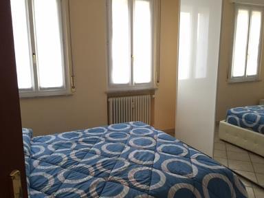Appartamento in Vendita a Tromello