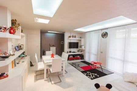 Soluzione Indipendente in vendita a Gambolò, 3 locali, prezzo € 200.000 | Cambio Casa.it