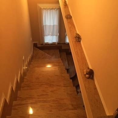 Villa in vendita a Gambolò, 4 locali, zona Zona: Remondò, prezzo € 350.000 | CambioCasa.it