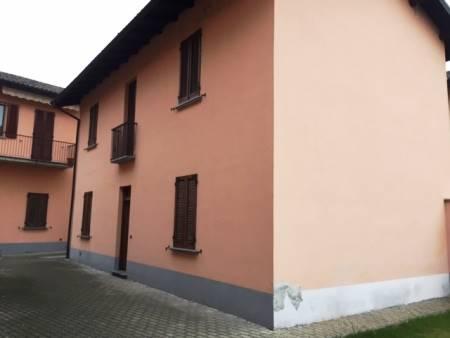Soluzione Indipendente in vendita a Gambolò, 4 locali, prezzo € 135.000 | CambioCasa.it