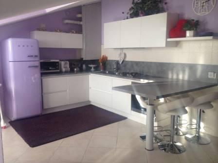 Appartamento in vendita a Gambolò, 2 locali, prezzo € 65.000 | CambioCasa.it