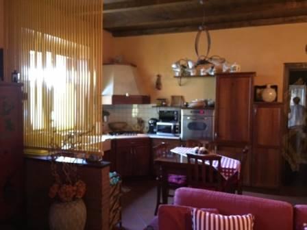 Soluzione Indipendente in vendita a Gambolò, 3 locali, prezzo € 105.000 | Cambio Casa.it