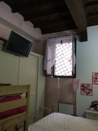 Soluzione Indipendente in vendita a Vigevano, 2 locali, prezzo € 115.000 | Cambio Casa.it