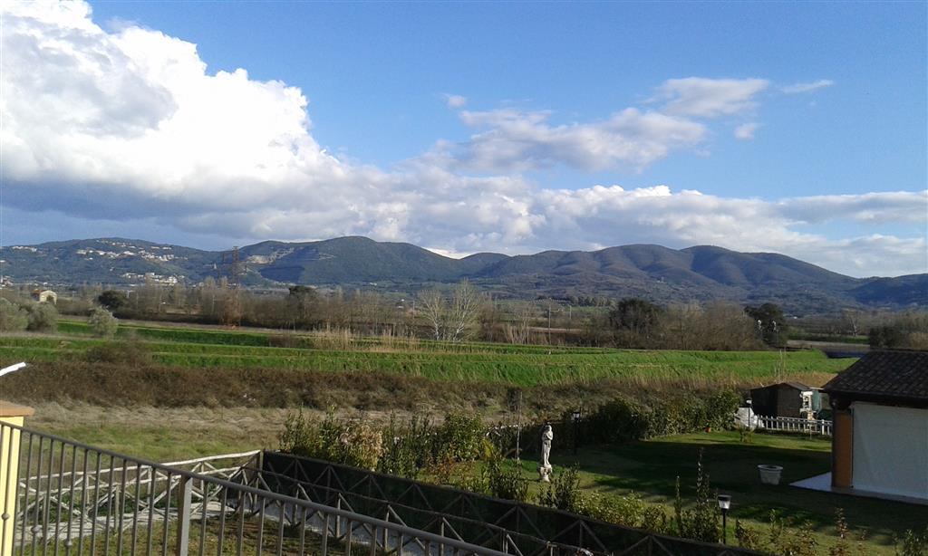 Soluzione Indipendente in vendita a Scarlino, 3 locali, zona Zona: Scarlino Scalo, prezzo € 145.000 | CambioCasa.it