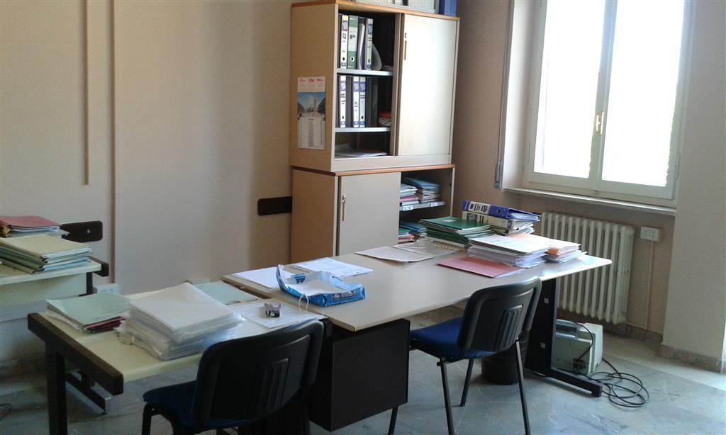 Appartamento in vendita a Grosseto, 4 locali, zona Località: CENTRO CITTÀ, prezzo € 240.000   CambioCasa.it