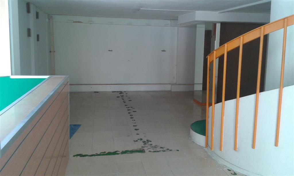 Immobile Commerciale in affitto a Follonica, 1 locali, Trattative riservate | CambioCasa.it