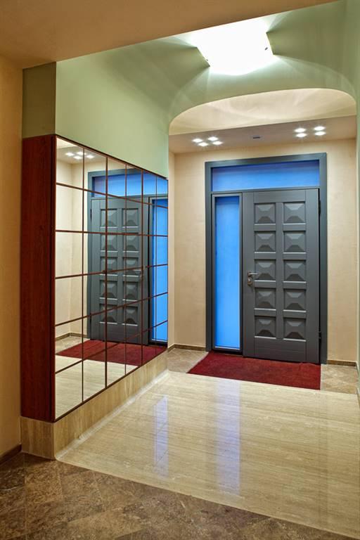Appartamento in vendita a Viareggio, 3 locali, Trattative riservate | CambioCasa.it