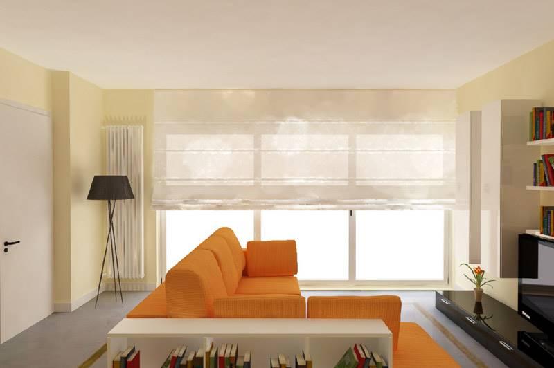Appartamento in vendita a Viareggio, 4 locali, Trattative riservate   CambioCasa.it