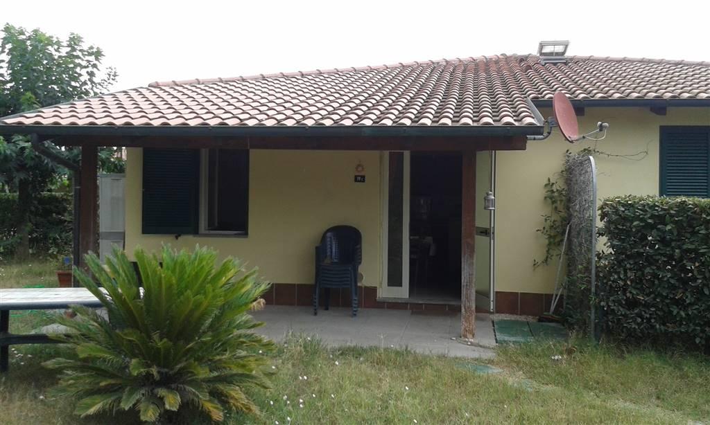 Altro in vendita a Piombino, 2 locali, zona Località: PERELLI, prezzo € 80.000   CambioCasa.it