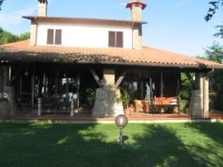 Soluzione Indipendente in vendita a Castiglione della Pescaia, 10 locali, prezzo € 2.300.000 | Cambio Casa.it