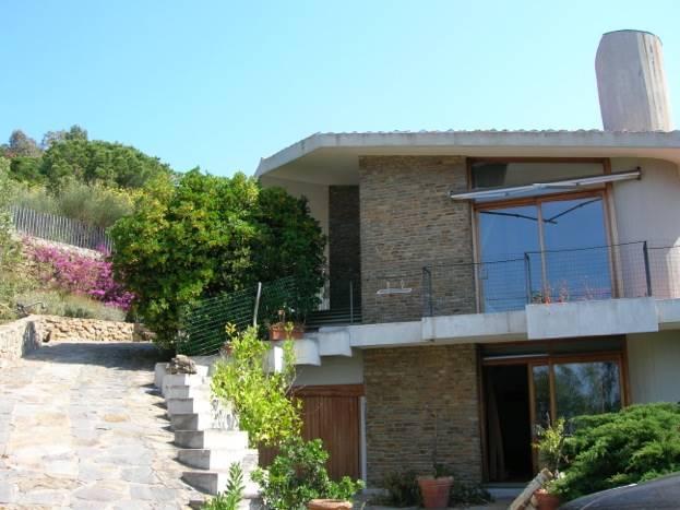 Villa in vendita a Castiglione della Pescaia, 10 locali, prezzo € 1.800.000 | CambioCasa.it