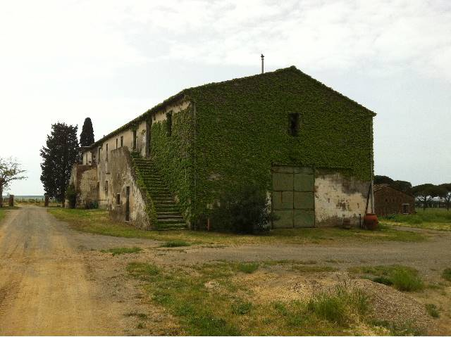 Azienda Agricola in vendita a Castiglione della Pescaia, 20 locali, prezzo € 2.500.000 | CambioCasa.it