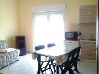 Appartamento in vendita a Castiglione della Pescaia, 3 locali, Trattative riservate | CambioCasa.it