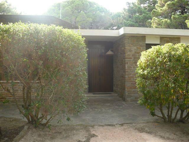 Villa in vendita a Castiglione della Pescaia, 7 locali, prezzo € 2.000.000 | CambioCasa.it