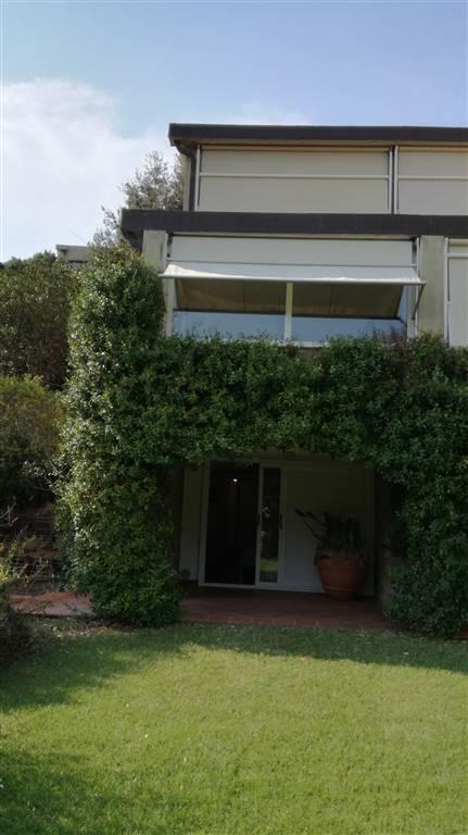 Soluzione Indipendente in vendita a Castiglione della Pescaia, 3 locali, zona Zona: Punta Ala, prezzo € 250.000 | Cambio Casa.it