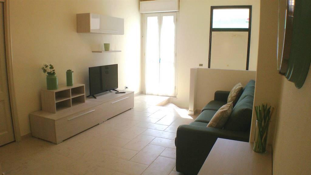 Soluzione Indipendente in vendita a Viareggio, 4 locali, prezzo € 494.000 | CambioCasa.it