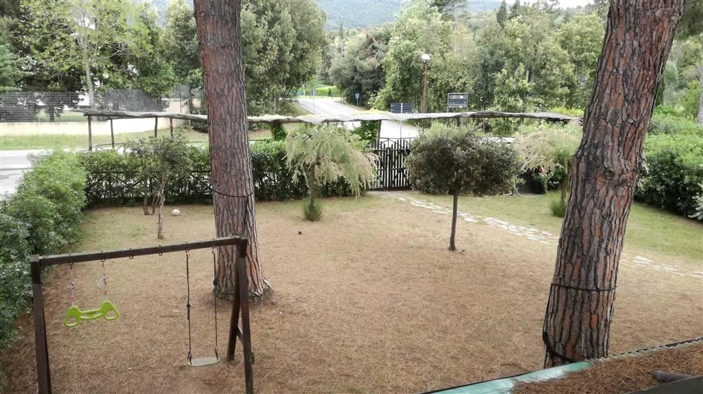 Appartamento in vendita a Castiglione della Pescaia, 1 locali, zona Zona: Punta Ala, prezzo € 175.000 | CambioCasa.it